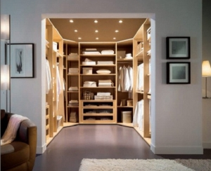 modern-bedroom-design-for-wardrobe